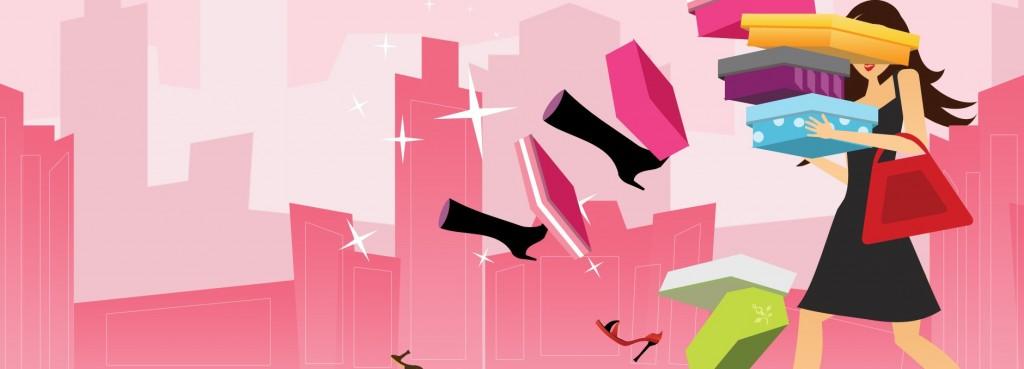 2784b9aa3752 10 Consejos para elegir y comprar ropa para mujer – Comprador ...